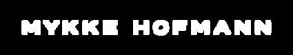 MYKKEHOFMANN-LeicaMag-Logo.png