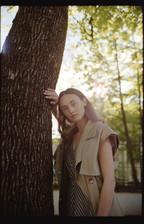 Maurice Pehle / Leica M6