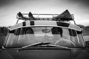 Maurice Pehle / Leica M10-P