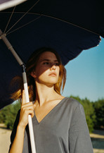 Felix Kayser / Leica Mag