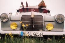 Markus Wachter / Leica M10