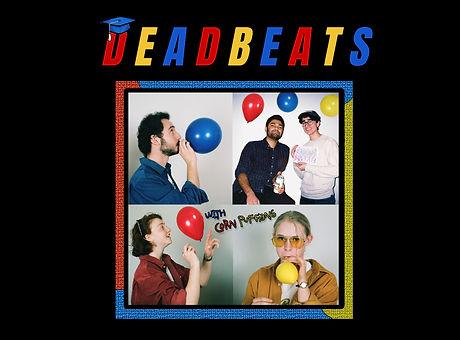 deadbeats cornpuffians for website.jpg