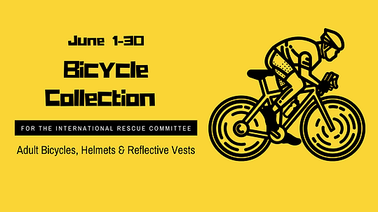 IRC Bike Drive Facebook Event Cover.png