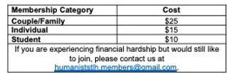 membershipfeetablejuly.jpg