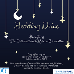 IRC Bedding Drive March 2021 (1) (1) (1)