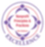 PP Badge 2018-01.jpg