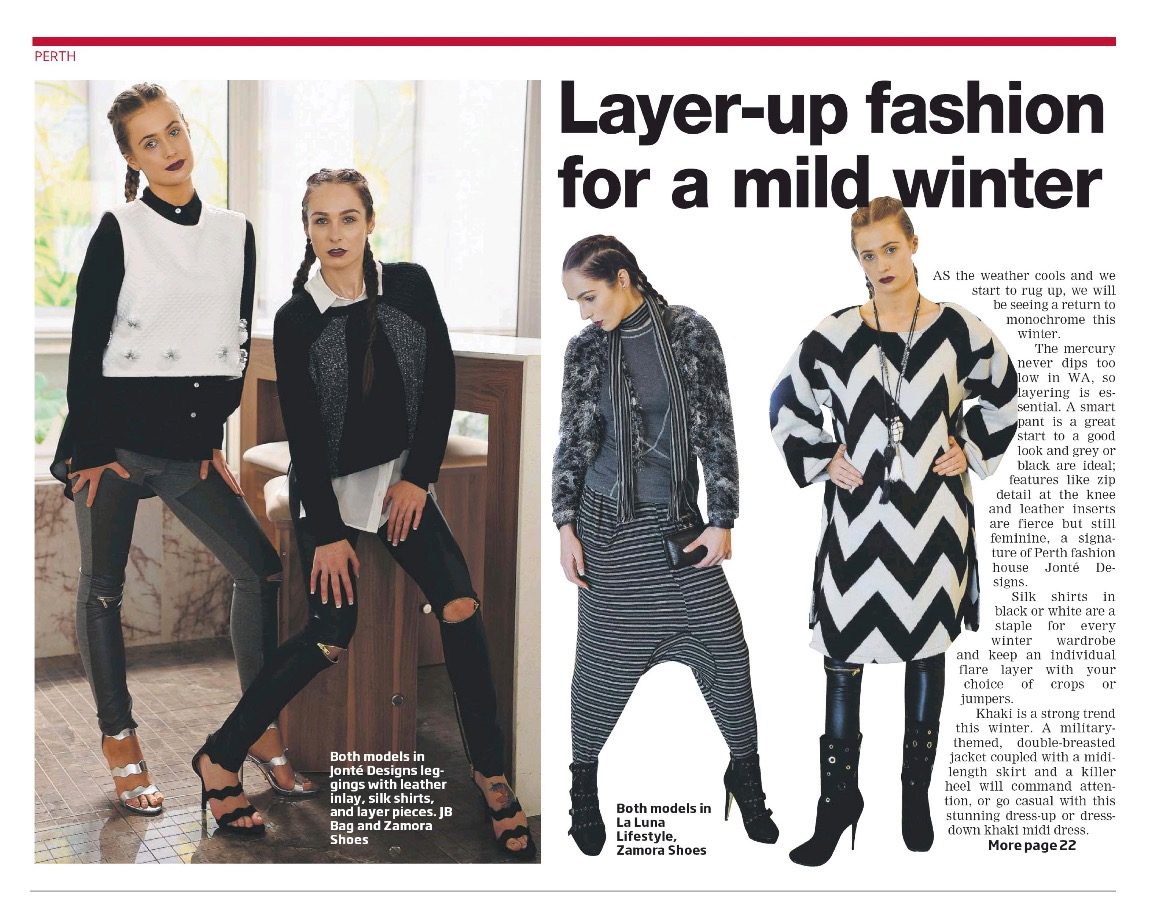 Community Newspaper Group - Canning Times - 17 May 2016 - Page #24 copy_edited