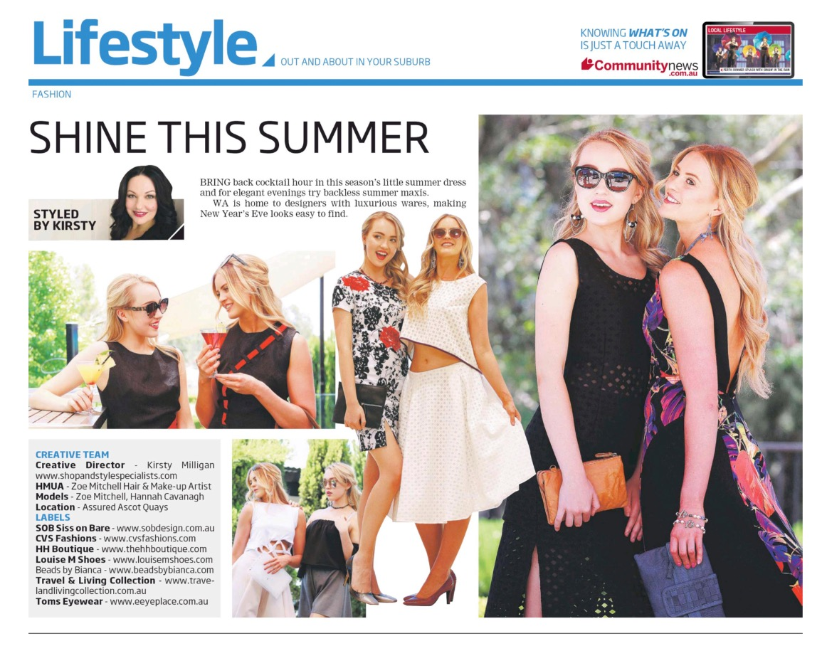 Community Newspaper Group - Comment News (Armadale) - 27 Dec 2016 - Page #21 copy_edited