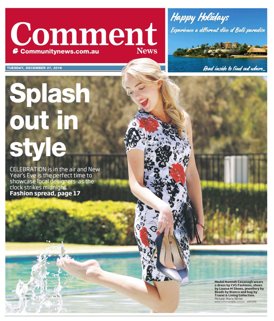 Community Newspaper Group - Comment News (Armadale) - 27 Dec 2016 - Page #5 copy_edited