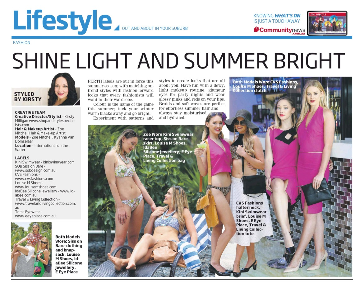 Community Newspaper Group - Comment News (Armadale) - 3 Jan 2017 - Page #21 copy_edited