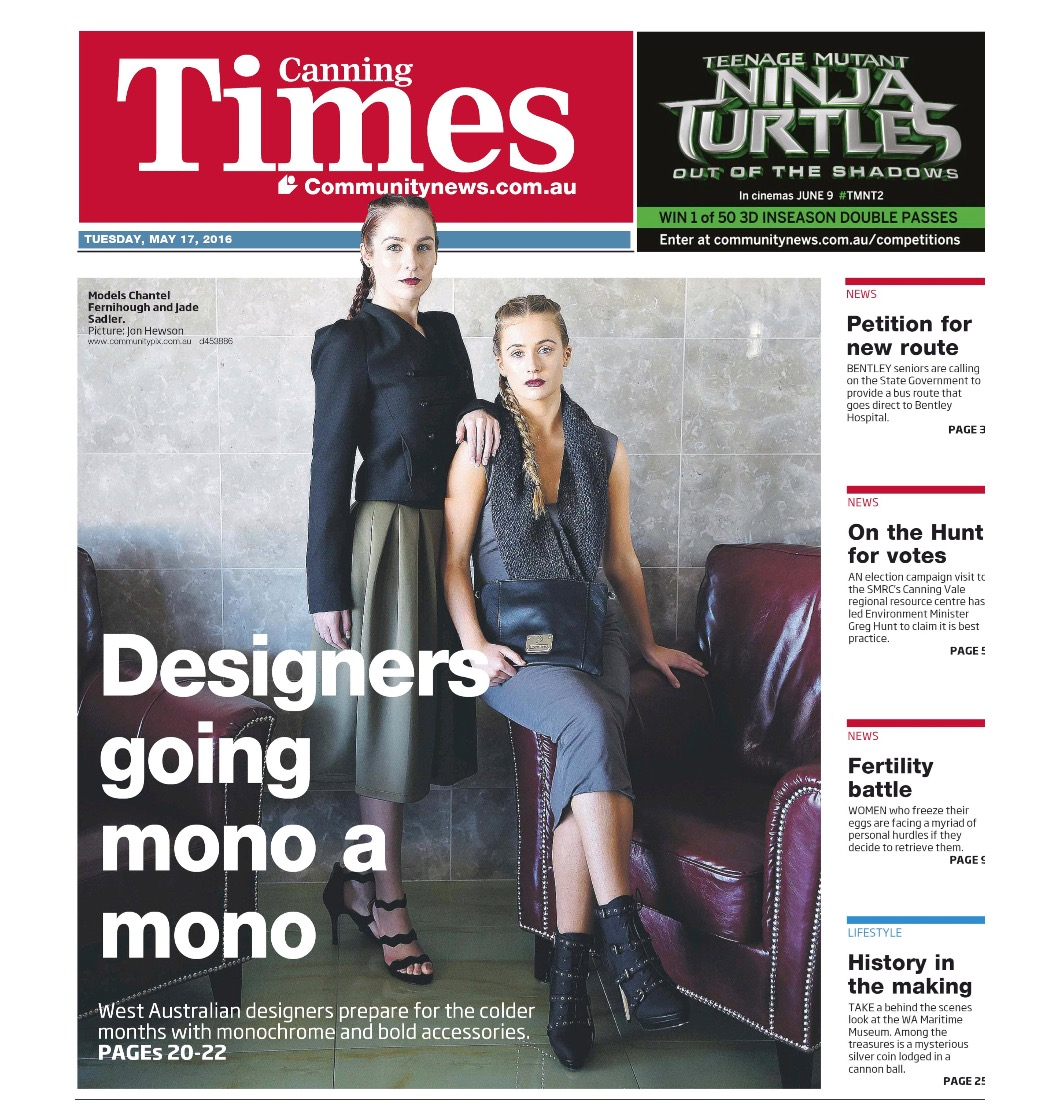 Community Newspaper Group - Canning Times - 17 May 2016 - Page #5 copy_edited
