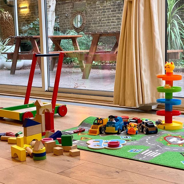 Fantastic choice or toys and equipment, bricks, garage #ikea  #cars