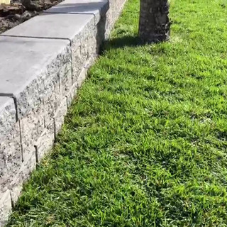Granite Fushion Beacon Hill.MOV