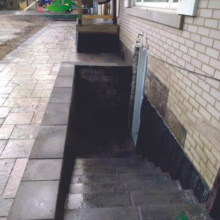 basementstep.jpg