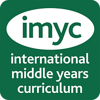IMYC Logo (PNG).png