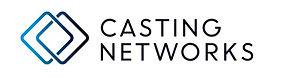 casting-networks-logo_edited.jpg