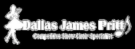 Full Logo - White Transparent.png