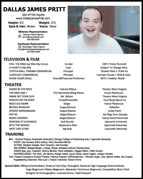 DALLAS JAMES PRITT_Resume2020-page-0 (1)