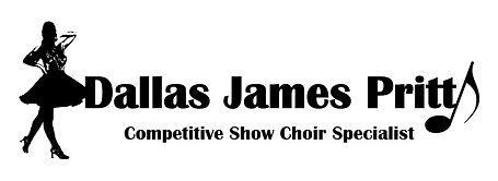 DJP Show Choir Logo.jpg