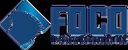 Logo_FOCO_edited.png