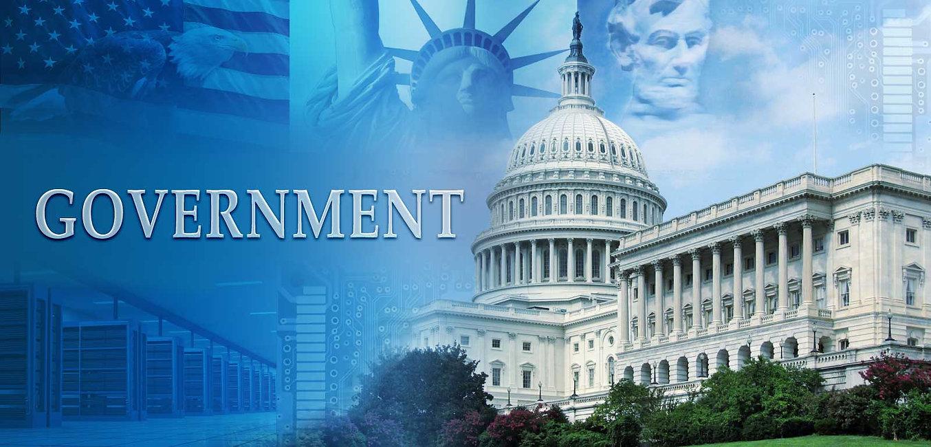 Government-Market-Report-2009-2014.jpg