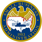 smallbusiness (1).png