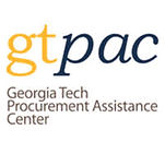 GTPAC.jfif