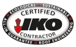 ikogarantie2certifiedcontractor-200x125
