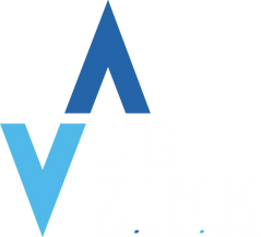JG_ZINK_LOGO_2021_white.png