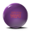 Thumbnail: Storm Pitch Purple