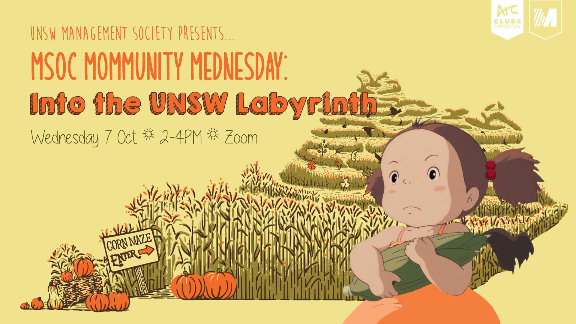 MSOC Mommunity Mednesday (1).png