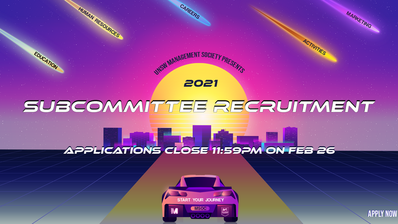 msoc subcommittee recruitment cover photo.png