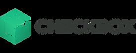 Checkbox.ai-Logo.png