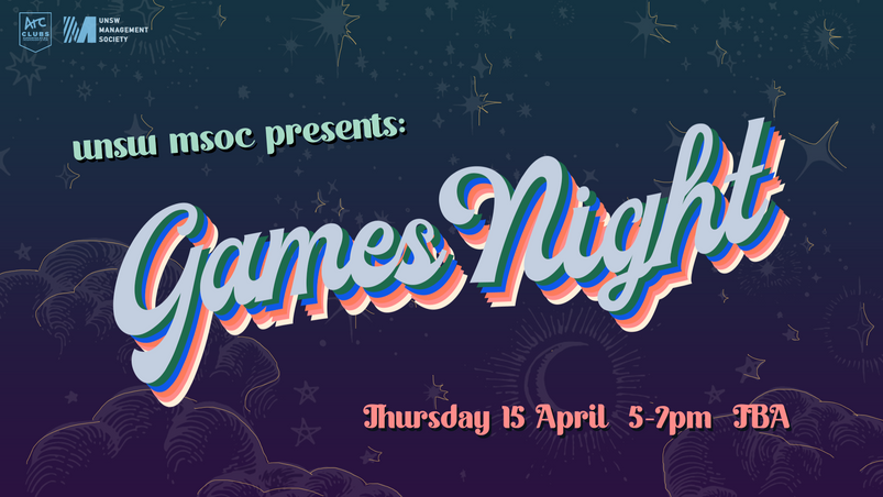 msoc games night cover photo.png