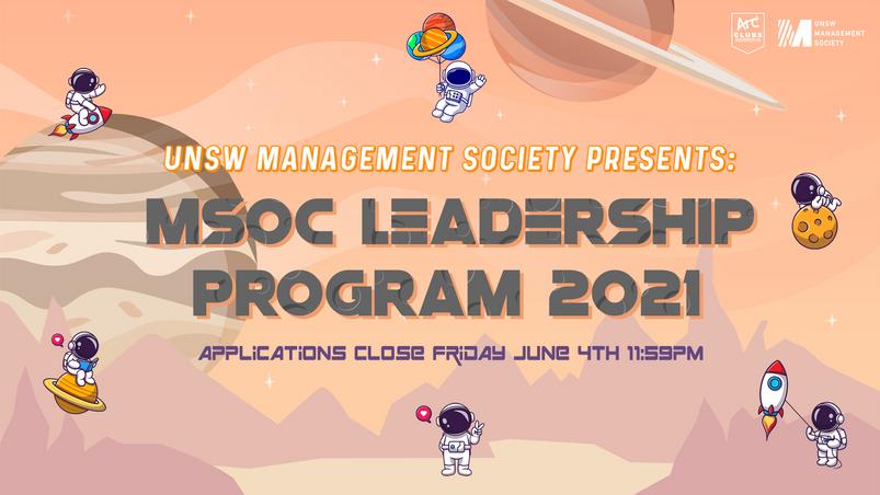 msoc leadership program cover photo.png