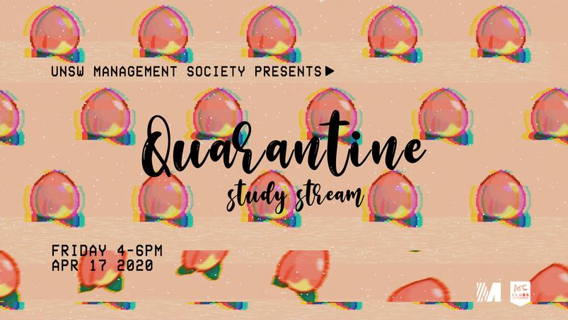 msoc quarantine stream cp.png