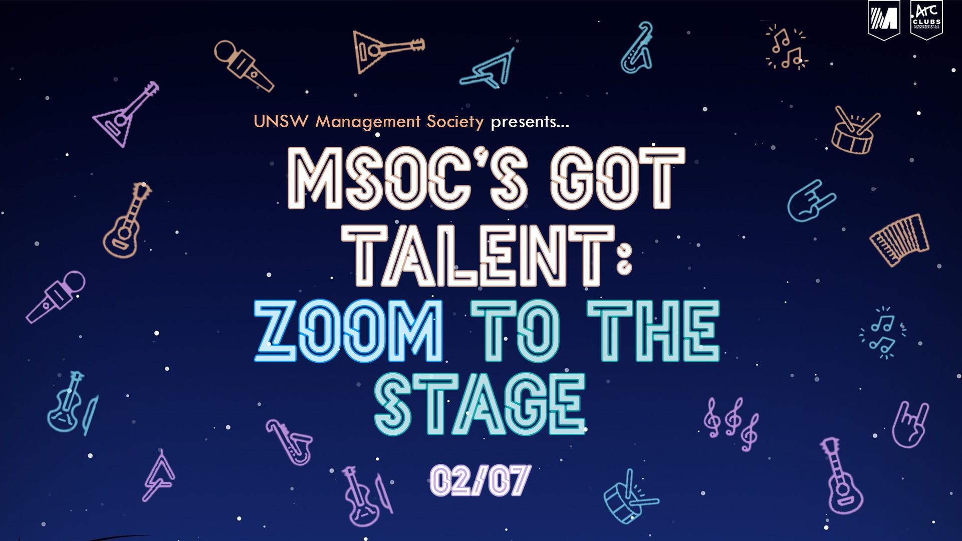 MSOC's Got Talent Still.png