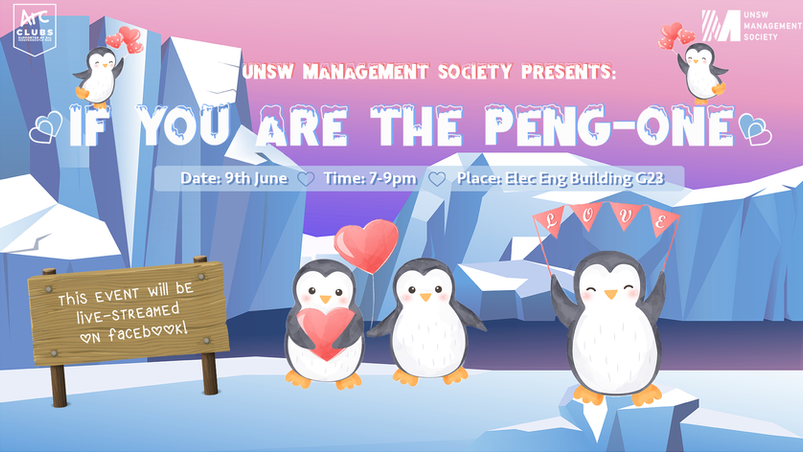 msoc if you are the peng-one cover photo.png