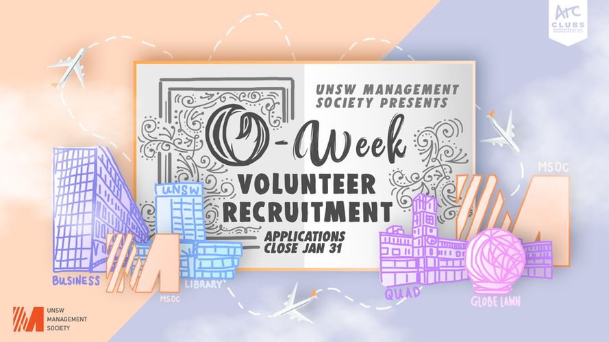 O-Week Volunteers CP [STILL].png