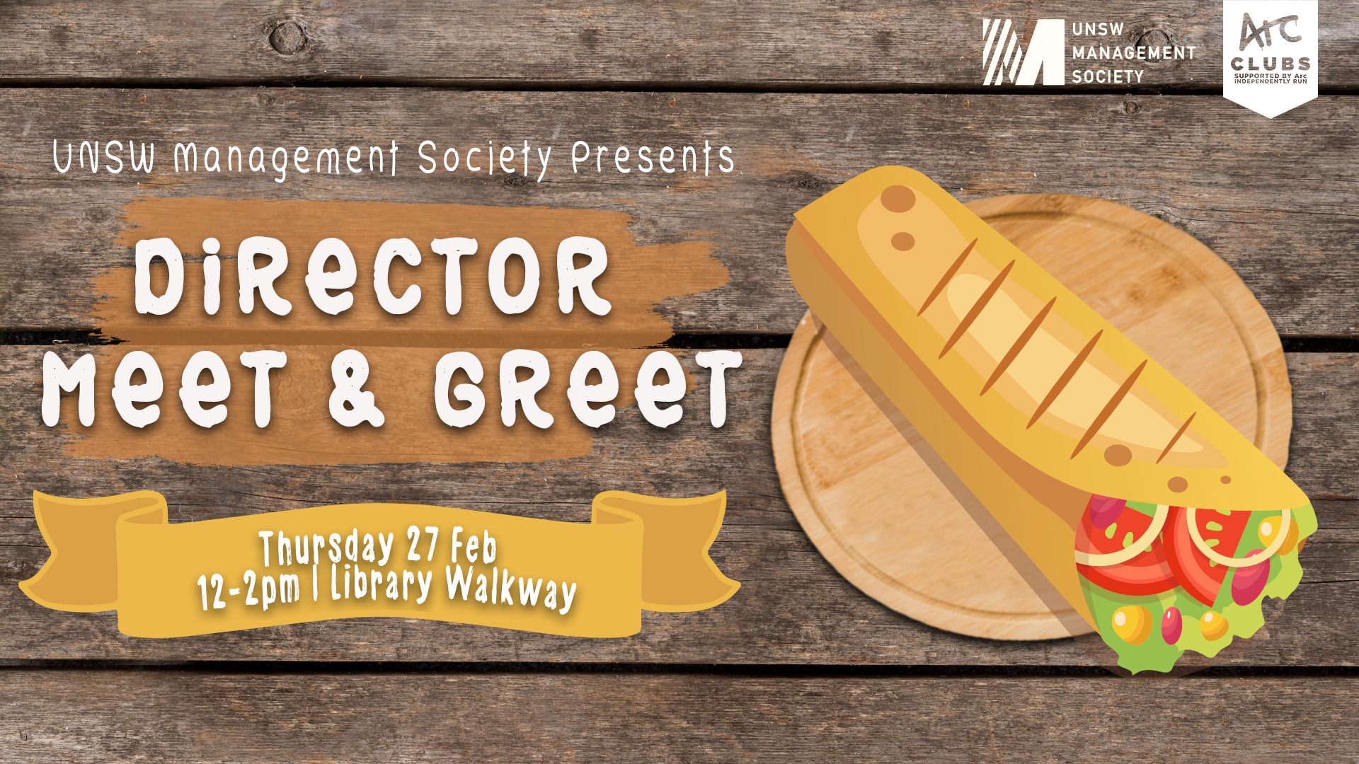 Director Meet & Greet CP [STILL].png