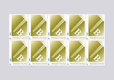 StampDesign_LetterForTheBookManufacturer
