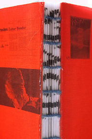 Spine_Internship_DemiHorsman_StudioRenat