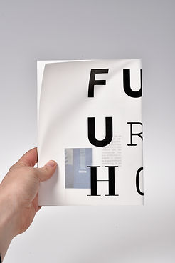 GlobalIdentity_FutureHome_Architecture_BookDesign_Typography_CoverDesign_DemiHorsman
