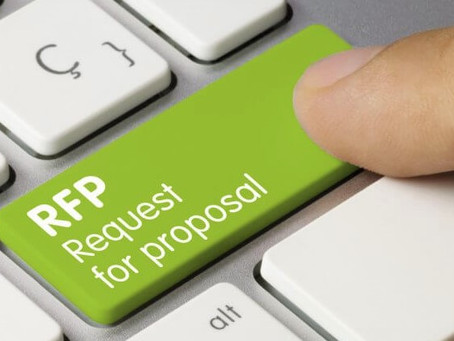 Hire a CxA by Starting at the End – The Commissioning RFP