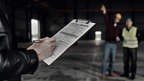 OSHA-Inspection.jpg