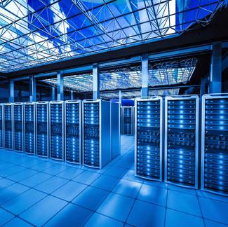Top-5-Trends-Shaping-the-Modern-Data-Cen