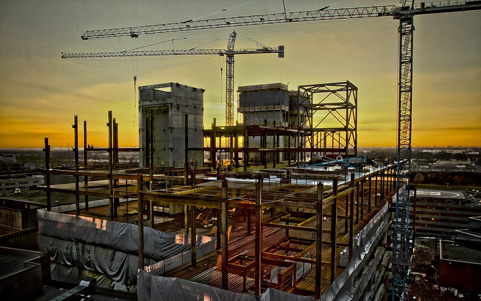 construction-e1430103068745.jpg