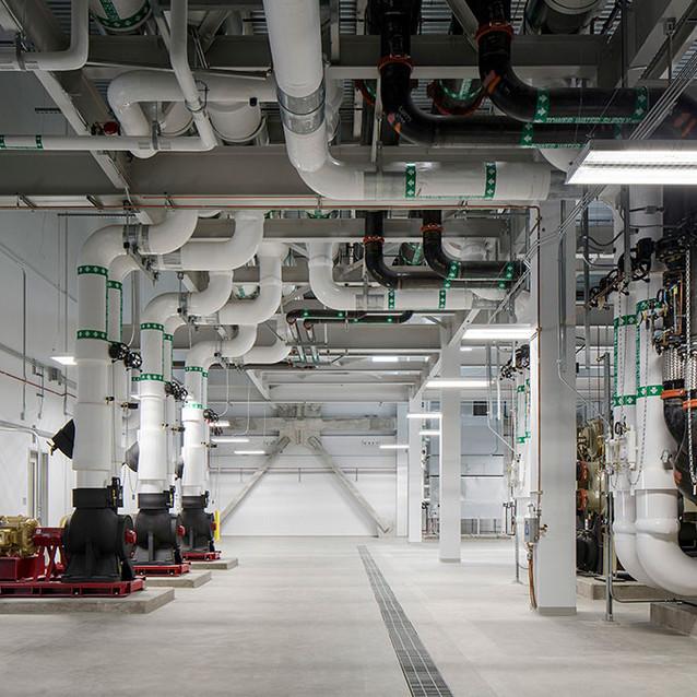 CC-Interior3-1.jpg
