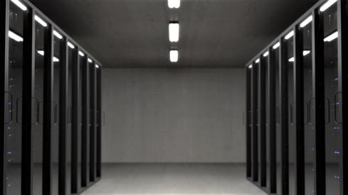 business-cabinet-data-325229 (Large).jpg