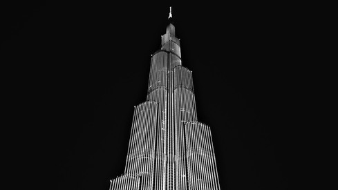 architecture-building-burj-khalifa-33793